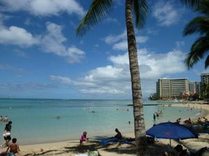 3_beach
