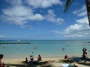 4_beach