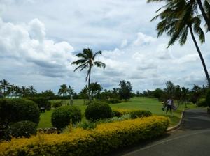 3_hiccum_golf_club