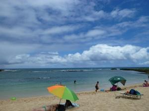 Beach_2_3