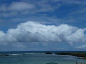 Beach_3_3