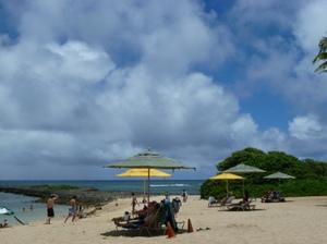 Beach_4_3