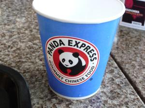 Panda_ex_2_3