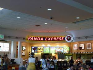 Panda_ex_4
